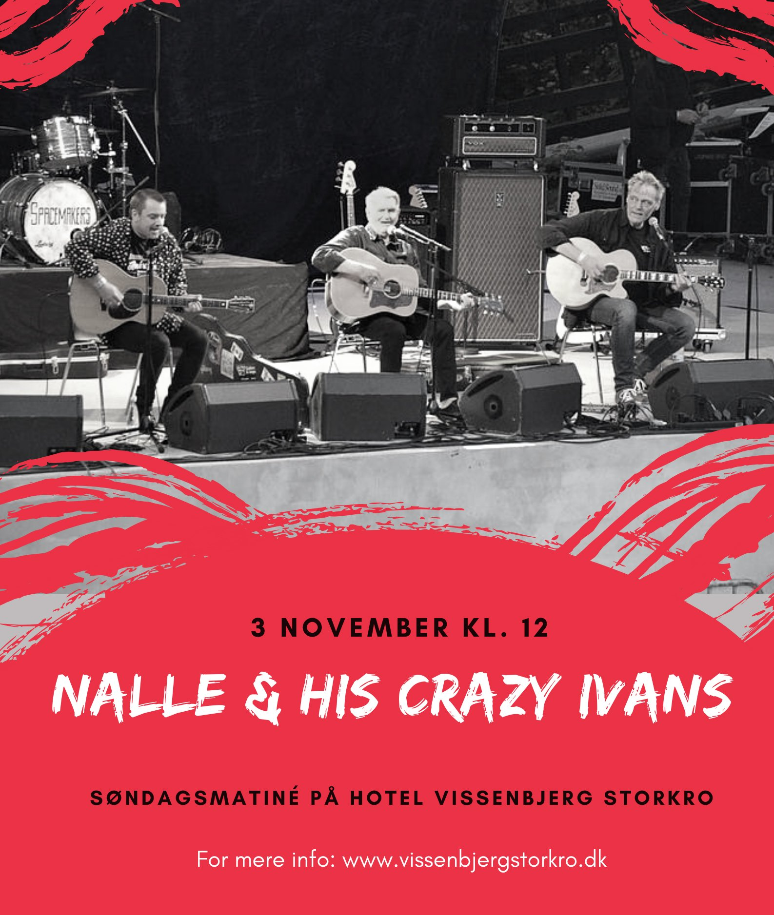nalle-and-his-crazy-ivans